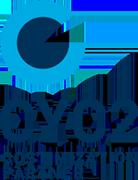 Frédéric Witmeur Logo